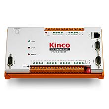 Kinco-F1-series