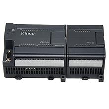 Kinco-K3-series