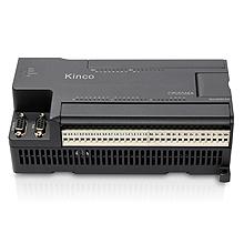 Kinco-K5-series